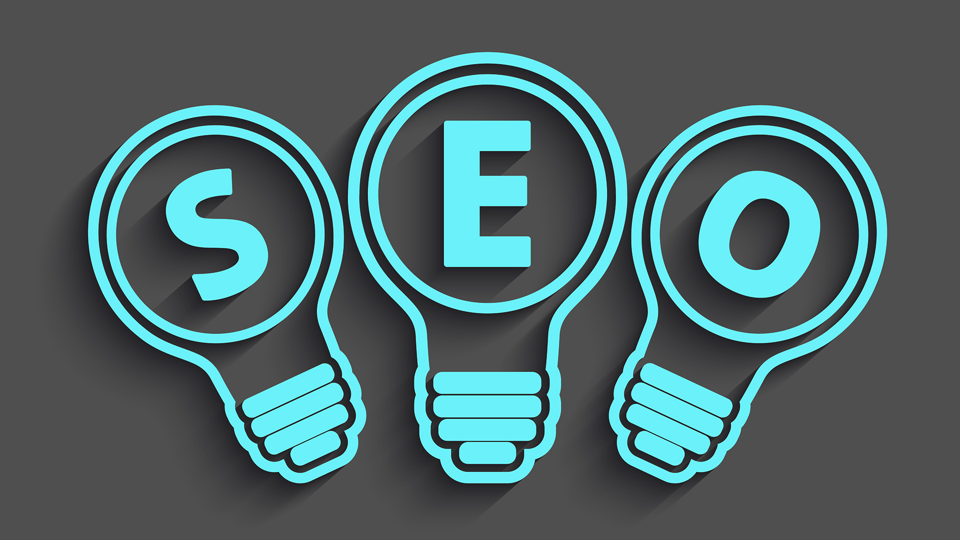 Tap into High Tech Marketing with Small Business SEO Services